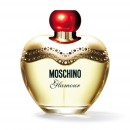 Moschino glamour edp 100ml