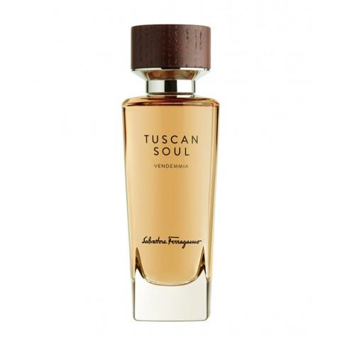 Tuscan soul vendimia edt 75ml - SALVATORE FERRAGAMO. Perfumes Paris