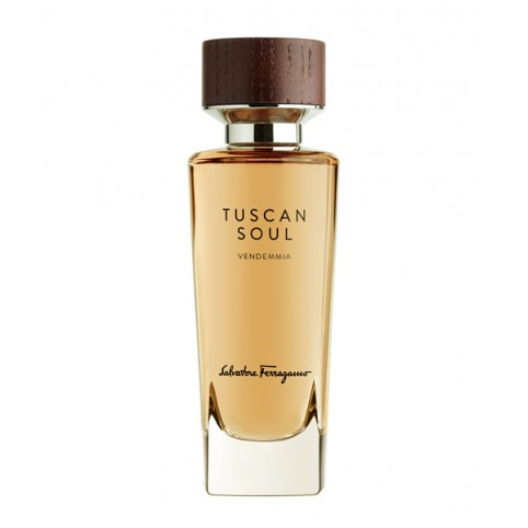 Tuscan soul vendimia edt 75ml - SALVATORE FERRAGAMO. Perfumes Paris