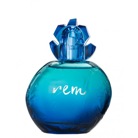 Reminiscence rem edp 50ml - REMINISCENCE. Perfumes Paris