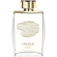 Lion pour Homme EDP - LALIQUE. Comprar al Mejor Precio y leer opiniones