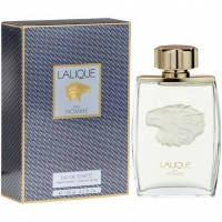 Lalique lion pour homme edt 75ml - LALIQUE. Comprar al Mejor Precio y leer opiniones