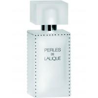 Perles de Lalique EDP - LALIQUE. Comprar al Mejor Precio y leer opiniones