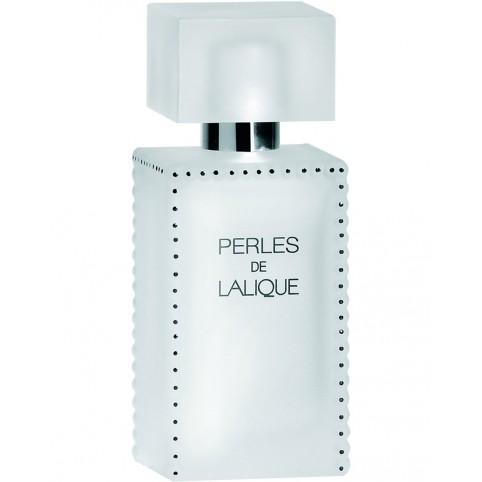 Lalique perles edp 50ml - LALIQUE. Perfumes Paris