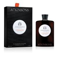 Atkinsons old bond street men triple extracto edc concentree 100ml - ATKINSONS. Comprar al Mejor Precio y leer opiniones