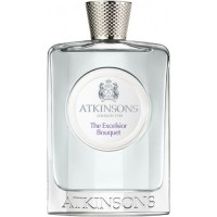 The Excelsior Bouquet EDT - ATKINSONS. Comprar al Mejor Precio y leer opiniones