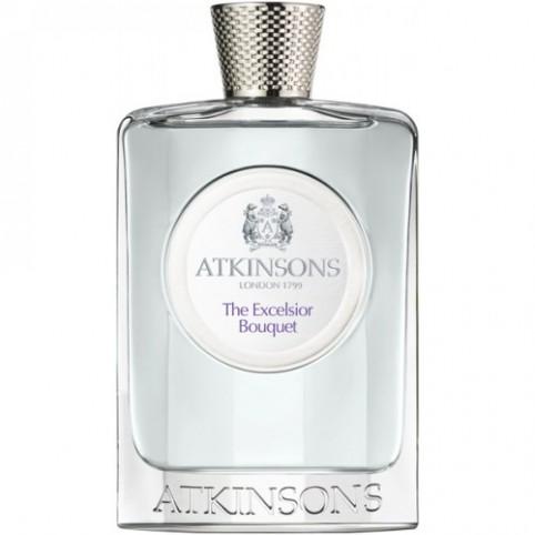 Atkinsons excelsior bouquet woman edt 100ml - ATKINSONS. Perfumes Paris