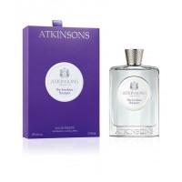 Atkinsons excelsior bouquet woman edt 100ml - ATKINSONS. Comprar al Mejor Precio y leer opiniones
