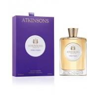 Atkinsons amber empire woman edt 100ml - ATKINSONS. Comprar al Mejor Precio y leer opiniones