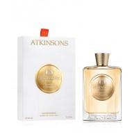 Atkinsons jasmine in tangerine edt 100ml - ATKINSONS. Comprar al Mejor Precio y leer opiniones