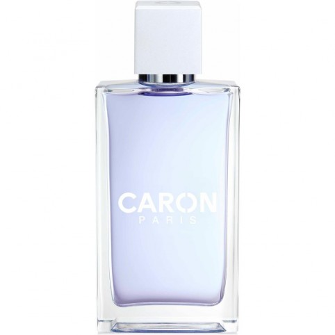 """Caron """"les eaux"""" pure edt 100ml - CARON. Perfumes Paris"""