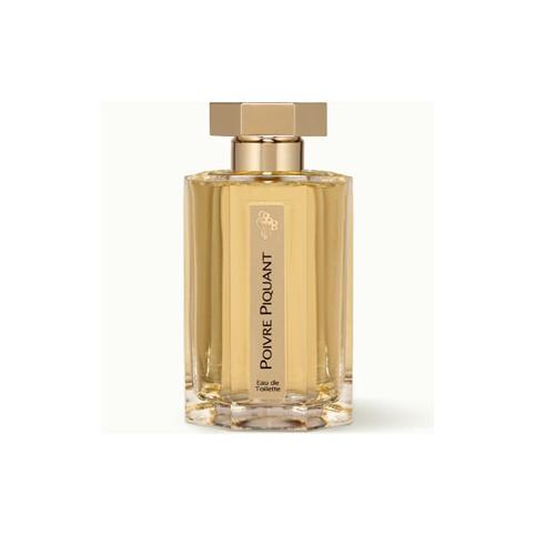 L'artisan poivre picant edt 100ml - L'ARTISAN. Perfumes Paris