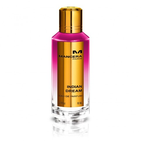 Mancera indian dream edp 100ml - MANCERA. Perfumes Paris