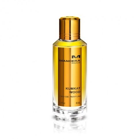 Mancera kumkat wood edp 100ml - MANCERA. Perfumes Paris