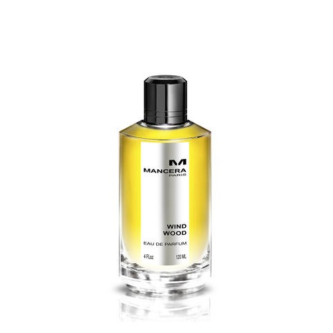 Mancera wind wood edp 100ml - MANCERA. Perfumes Paris