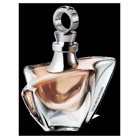 Mauboussin pour elle edp 100ml - MAUBOUSSIN. Perfumes Paris