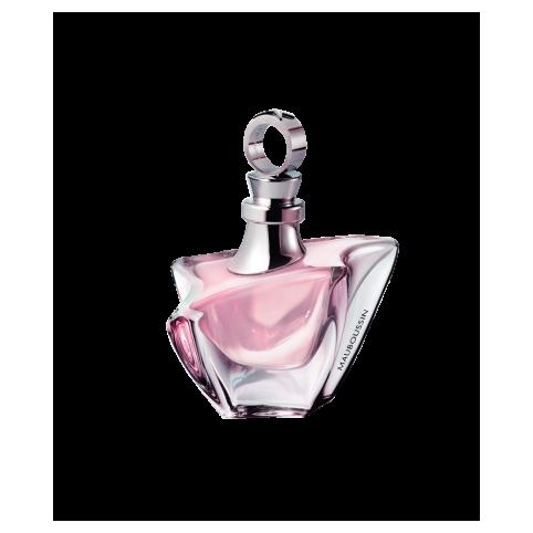 Mauboussin rose pour elle edp 100ml - MAUBOUSSIN. Perfumes Paris