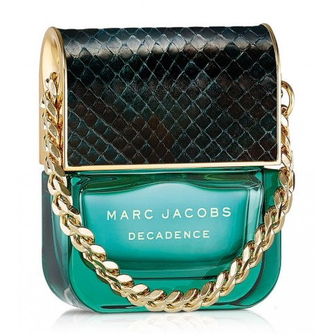Marc jacobs decadence edp 50ml - MARC JACOBS. Perfumes Paris