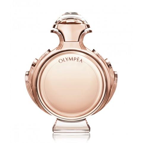 Olympea - PACO RABANNE. Perfumes Paris
