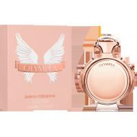 Olympea - PACO RABANNE. Comprar al Mejor Precio y leer opiniones