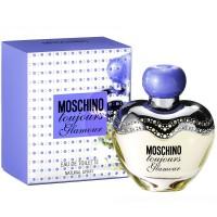 Moschino toujours glamour edt 100ml - MOSCHINO. Comprar al Mejor Precio y leer opiniones
