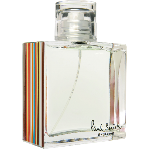 Paul smith extreme pour homme edt 100ml - PAUL SMITH. Perfumes Paris
