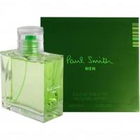 Paul Smith Men EDT - PAUL SMITH. Comprar al Mejor Precio y leer opiniones