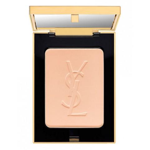 Poudre Compacte Radiance - YVES SAINT LAURENT. Perfumes Paris