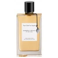 Gardenia Petale EDP - VAN CLEEF & ARPELS. Comprar al Mejor Precio y leer opiniones