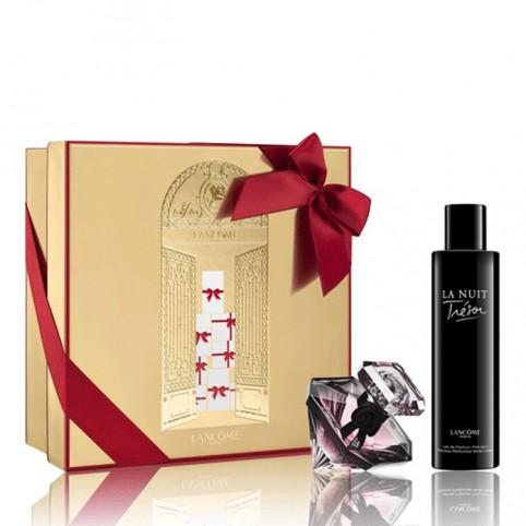 Set La Nuit Trésor EDP - LANCOME. Perfumes Paris