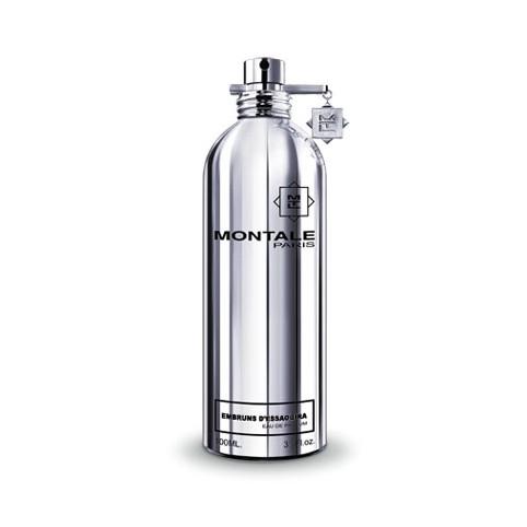 Montale embruns d'essaouira edp 100ml - MONTALE. Perfumes Paris