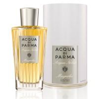 Acqua di parma acqua nobili magnolia edt 75ml - ACQUA DI PARMA. Comprar al Mejor Precio y leer opiniones
