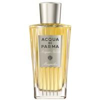 Acqua Nobili Magnolia EDT - ACQUA DI PARMA. Comprar al Mejor Precio y leer opiniones