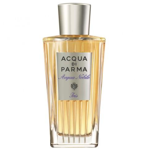 Acqua di parma acqua nobili iris edt 75ml - ACQUA DI PARMA. Perfumes Paris