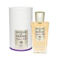Acqua di parma acqua nobili iris edt 75ml - ACQUA DI PARMA. Comprar al Mejor Precio y leer opiniones