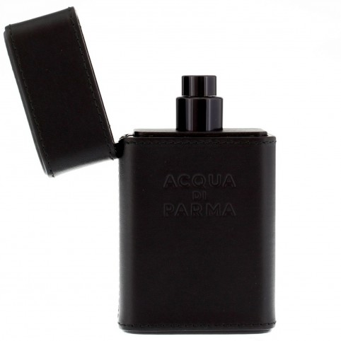 Acqua di Parma Essenza EDC 30ml Travel Spray - ACQUA DI PARMA. Perfumes Paris