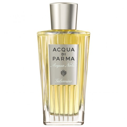 Acqua di parma acqua nobili gelsomino edt 75ml - ACQUA DI PARMA. Perfumes Paris