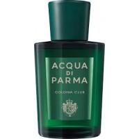 Acqua di Parma Colonia Club EDC - ACQUA DI PARMA. Comprar al Mejor Precio y leer opiniones