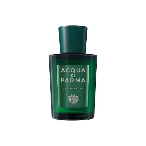 Acqua di parma colonia club edc 50ml - ACQUA DI PARMA. Perfumes Paris