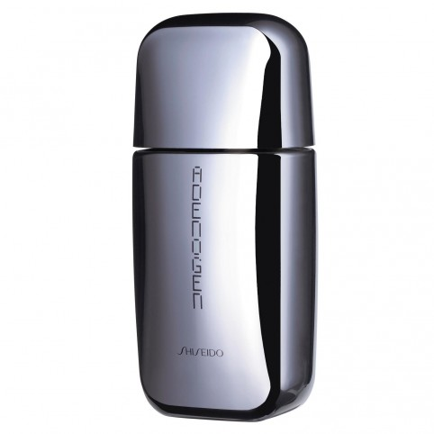 Shiseido Men Adenogen Hair Energizing  - SHISEIDO. Perfumes Paris