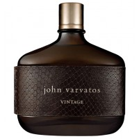 John Varvatos Vintage EDT - JOHN VARVATOS. Comprar al Mejor Precio y leer opiniones