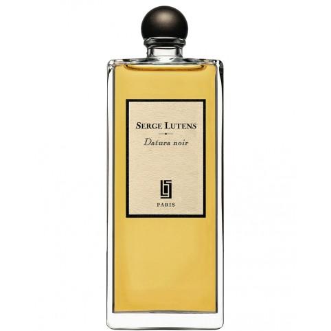 Serge lutens beige datura noir edp 50ml - SERGE LUTENS. Perfumes Paris
