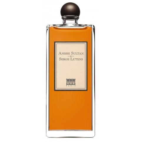 Serge lutens beige ambre sultan edp 50ml - SERGE LUTENS. Perfumes Paris