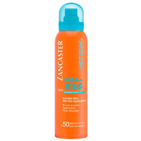 Sun for Kids SPF50 200ml - LANCASTER. Perfumes Paris