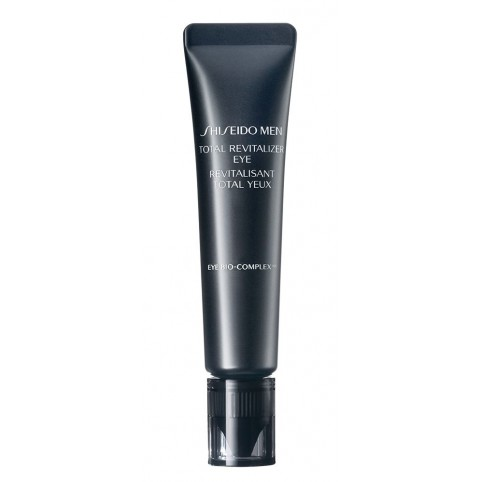 Shiseido men total revitalizer ojos 15ml - SHISEIDO. Perfumes Paris