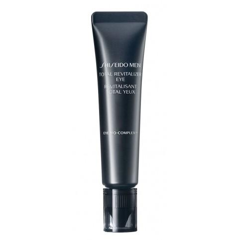 Shiseido men total revitalizer ojos 15ml - SHISEIDO. Perfumes Paris