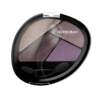 Eye design quad - 09 - DEBORAH. Comprar al Mejor Precio y leer opiniones