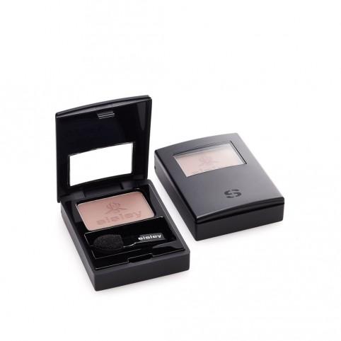 Phyto-Ombre Eclat - 23 velvet - SISLEY. Perfumes Paris