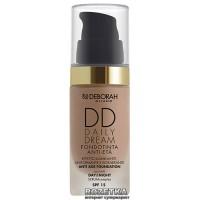 DD Cream - DEBORAH. Comprar al Mejor Precio y leer opiniones