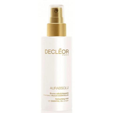 Decleor aurabsolu brume rafraichissante 100ml - DECLEOR. Perfumes Paris